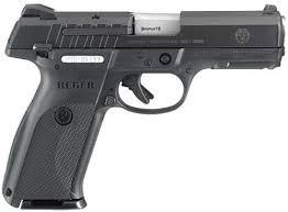 black friday 2017 best gun deals discount guns for sale buds gun shop