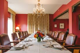 private dining rooms houston granduca houston hotel houston corporate venues meetings u0026 events