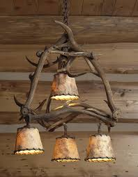 Rustic Ceiling Light Fixture Originals Lighting Portfolio