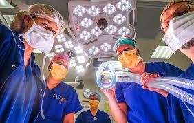 Surgical Nurse Job Description Job Description Registered Anaesthetic Technician Anaesthetic