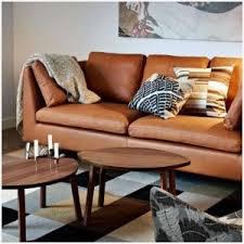 décoration canapé vieux canapé cuir pour de meilleures expériences nettoyer vieux