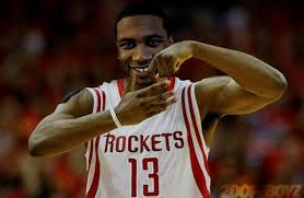 Lil B Memes - the best lil b james harden memes we could find no coast bias