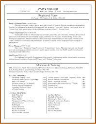 Sample Staff Nurse Resume Filipino Nurse Resume Sample Free Resume Example And Writing