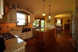 modern country kitchen design ideas download dark modern country kitchen gen4congress com