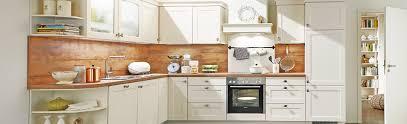 K He G Stig Zusammenstellen Küchen Elektrogeräte Günstig Kaufen Ttci Info