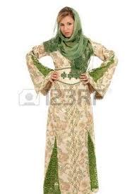 religious headscarf stock photos u0026 pictures royalty free