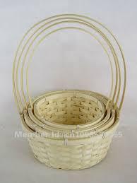 Filled Easter Baskets Wholesale Basket Easter