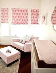 kinderzimmer gardinen rosa verdunkelung kinderzimmer gardine marcusredden