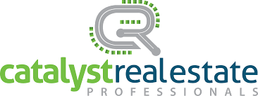 catalyst real estate professionals constance carter homes for