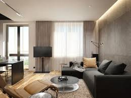 Best  Young Couple Apartment Ideas On Pinterest Dope Meaning - Design for studio apartment