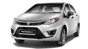 nissan almera monthly installment malaysia proton persona in malaysia reviews specs prices carbase my