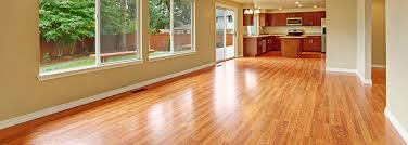 hardwood floors laminate louisville ky
