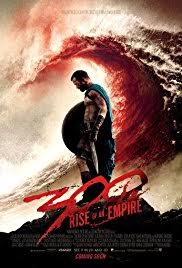resume templates accountant 2016 subtitles yify torrents unblocked 300 rise of an empire 2014 imdb