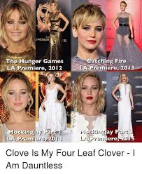 25 best memes about hunger games catching fire hunger games