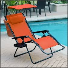 Tofasco Folding Chair by Folding Chairs With Canopy Best Quik Shade Camping Chair With