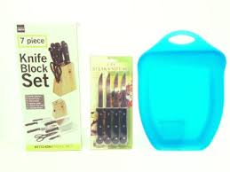 best value kitchen knives cheap walmart kitchen knife set find walmart kitchen knife set