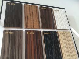 Laminate Door Design by Kitchen Cabinet Laminate Rigoro Us