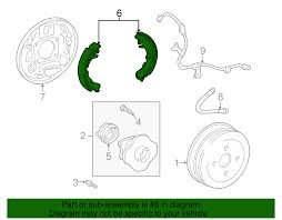 toyota echo engine diagram x1 wire diagram