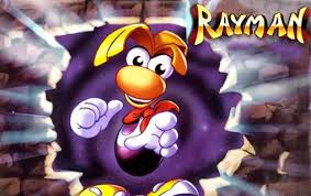 rayman apk free rayman classic for android free rayman classic apk