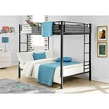 kids u0027 beds kids u0027 bunk beds sears