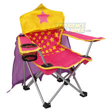 Clearance Beach Chairs Epic Kids Beach Chairs Target 43 With Additional Clearance Beach