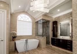 The Bathroom Place  Judul Blog - The bathroom place