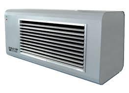 riscaldamento per capannoni impianti di riscaldamento industriale e civile systema