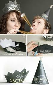 Diy New Years Decorations Ideas by New Years Eve Parties 2016 Diy Decorating Ideas Page 4