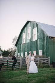 Dress Barn Fredericksburg Va Wonderful Barn Wedding Of A Wonderful Christian Family My