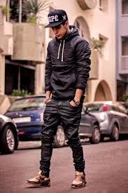 108 best men u0027s funky casual looks images on pinterest menswear