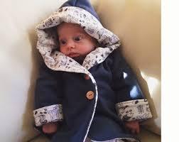 cute jacket pattern puperita cute sewing patterns for babies and kids by puperita