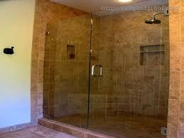 walk in shower floor plan u2013 limette co
