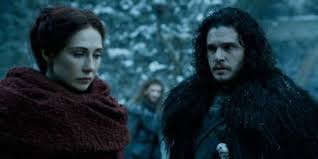 game of thrones light game of thrones who is azor ahai and who s this lord of light anyway