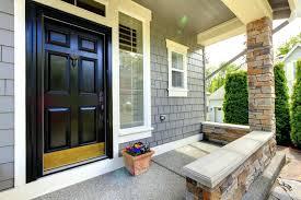Front Porch Floor Paint Colors by Articles With Front Porch Paint Color Ideas Tag Exciting Porch