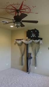 Mechanical Decor 100 Pirate Themed Home Decor Best 25 Anchor Home Decor