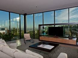 world of architecture sunset strip luxury modern house with