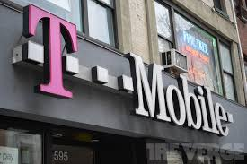 t mobile officially passes sprint to become third largest us