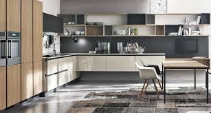 Stosa Kitchen by Kitchen Fiore