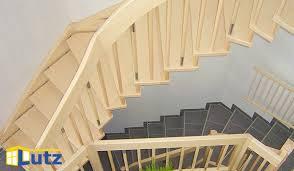 treppen und gelã nder chestha holz dekor treppe
