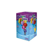balloon helium tank balloon time ala carte helium tank balloons 50 50 factory outlet
