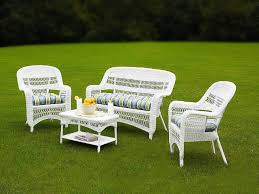 Patio Furniture Pvc - patio 31 plastic patio table green plastic garden table pvc