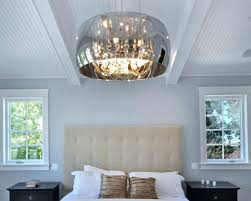 Bat Light Fixture Surface Mounted Led Ceiling Lights Uk Can Flush Mount Size Of