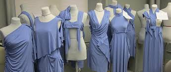 dress design draping and flat pattern how to design beautiful garments using draping dress forms usa