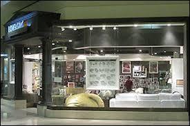 Lovesac Store Locations Furniture Store Pleasanton Ca Furniture Store Pleasanton Ca