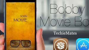 apk iphone bobby moviebox for iphone on ios 9 3 9 4 9 2 9 1 9 9 2 1