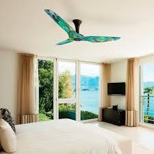 ceiling fan too big for room ceiling fan too large for room pranksenders