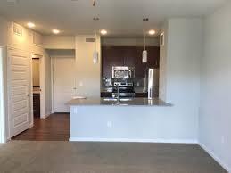 cheap austin apartments