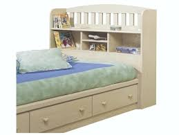 twin bed with bookcase headboard and storage twin bed with bookcase headboard 9 quick tips regarding twin bed