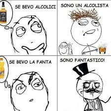 Meme Derp - funny divertente alcool alcohol meme derp 12 likes o flickr