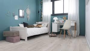 Designboden Schlafzimmer Vinyl Designbelag Nutzen Sie Die Vorteile Von Designbelägen